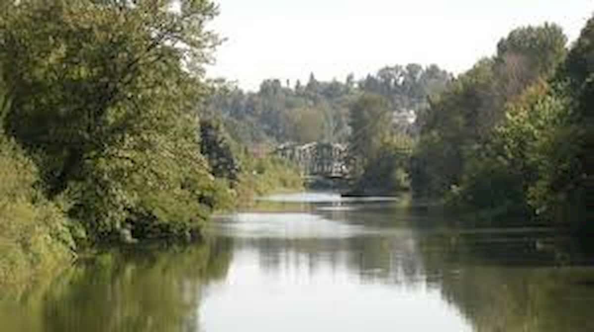 EPA water rules