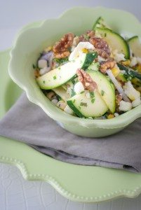 Zucchini's Little-Known Fat-Burning Secret 1 - Florida Independent