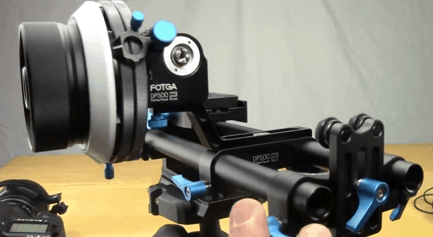 Five Top Equipment Upgrades For Start-up Filmmakers 1 - Florida Independent