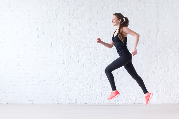 The Most Effective Fitness Workouts That Yield Stunning Results
