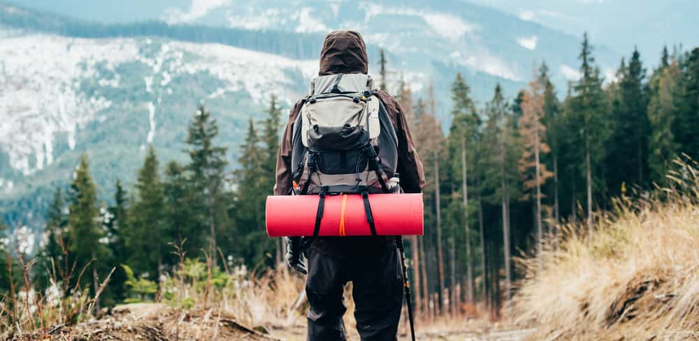 The Essential Pieces of Hiking Gear for Beginners
