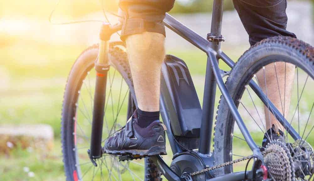 What are the Best Hybrid Bikes on the Market Today