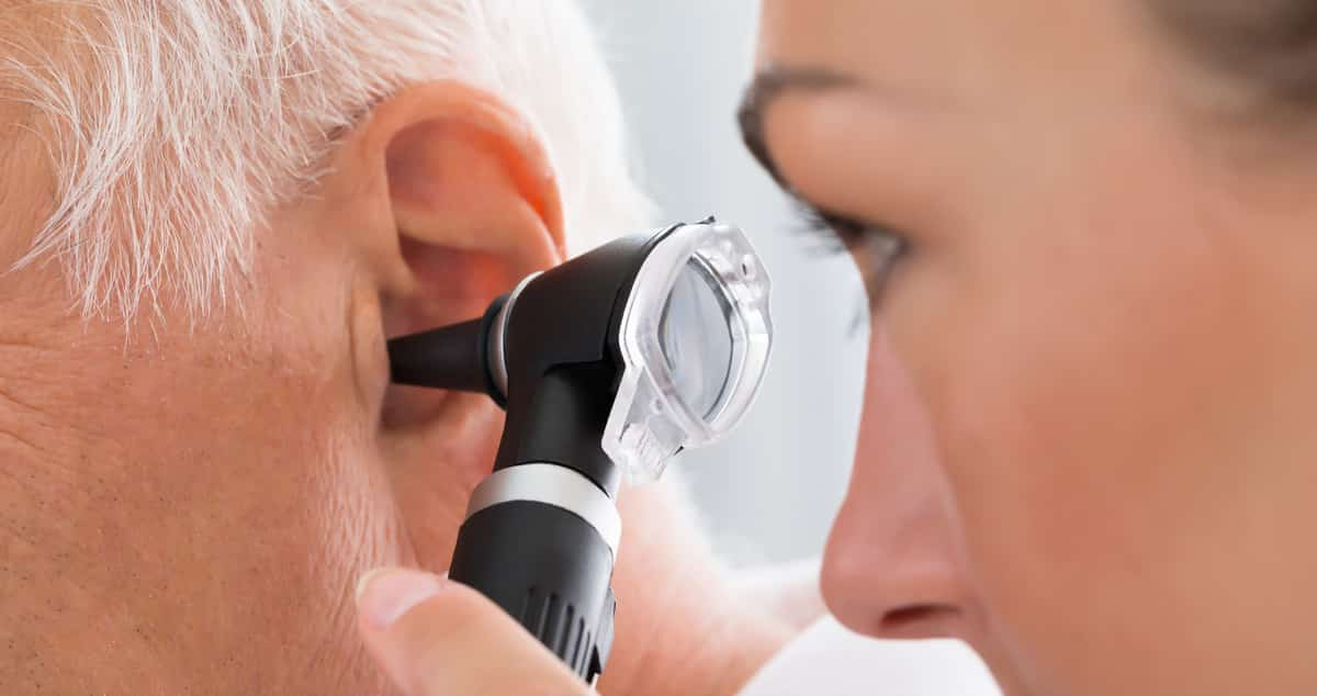Ear Issues And How To Deal With Them