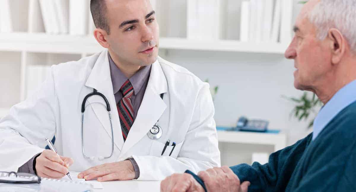 Tips for Choosing a Doctor Who Accepts Medicare