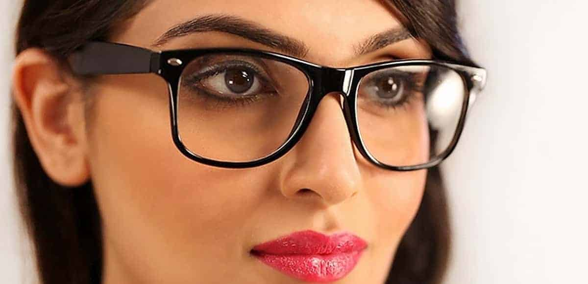 Top 5 Womens Glasses Trends for 2018