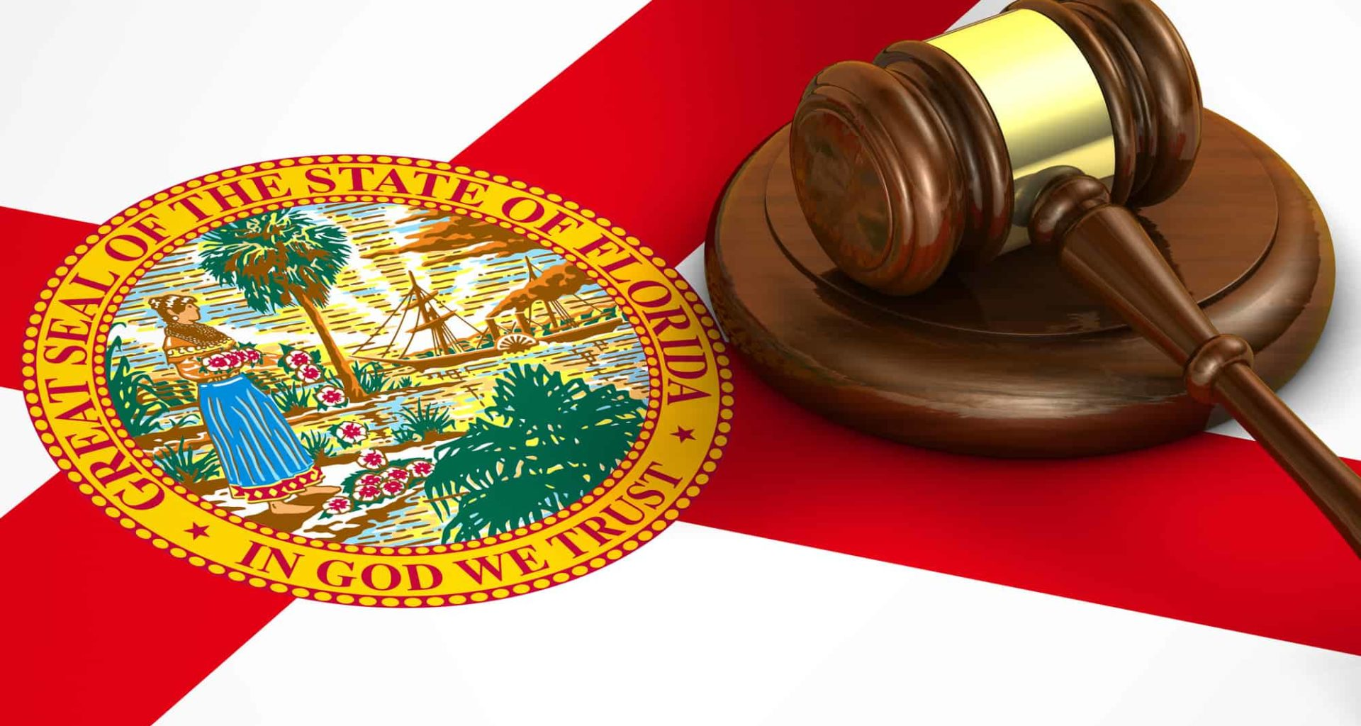 weird Florida laws