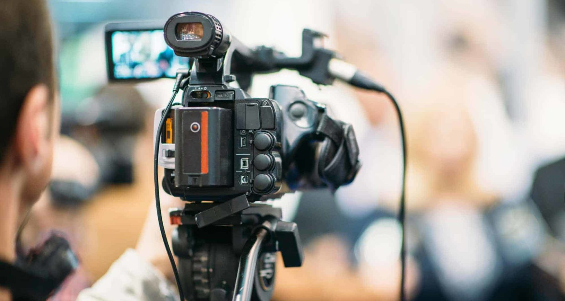 4 Business Video Ideas You Need to Try