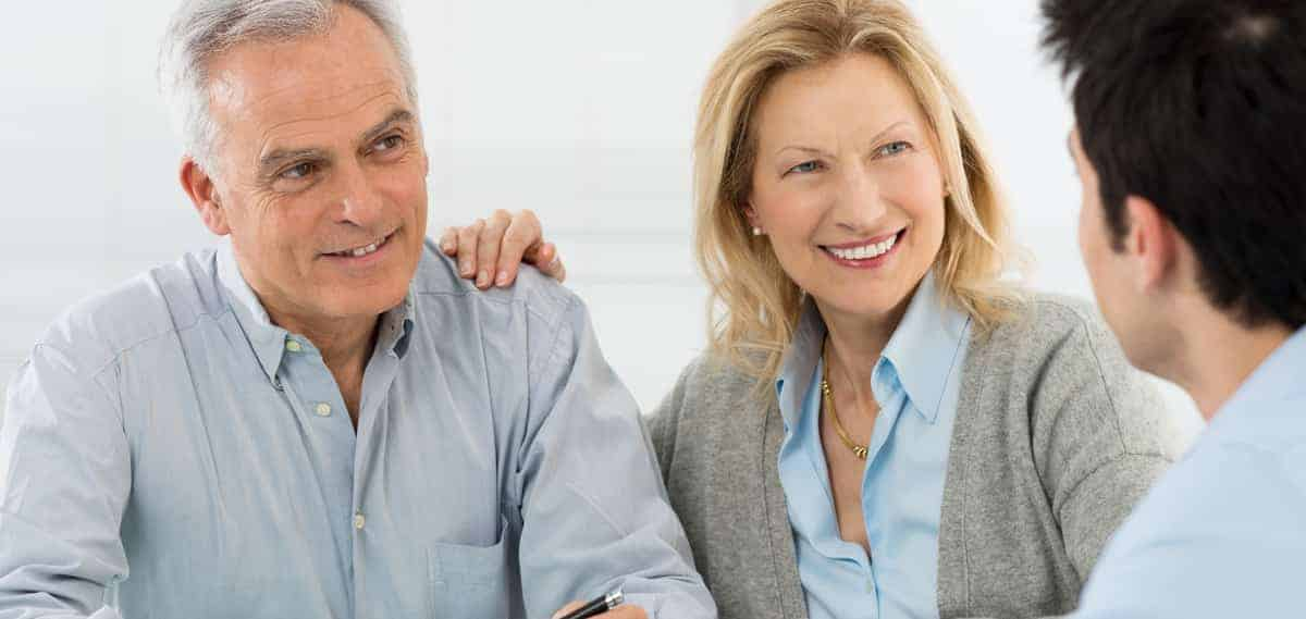 How to Increase Your Retirement Savings Plan
