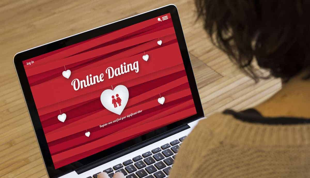 How to Run a Dating Background Check