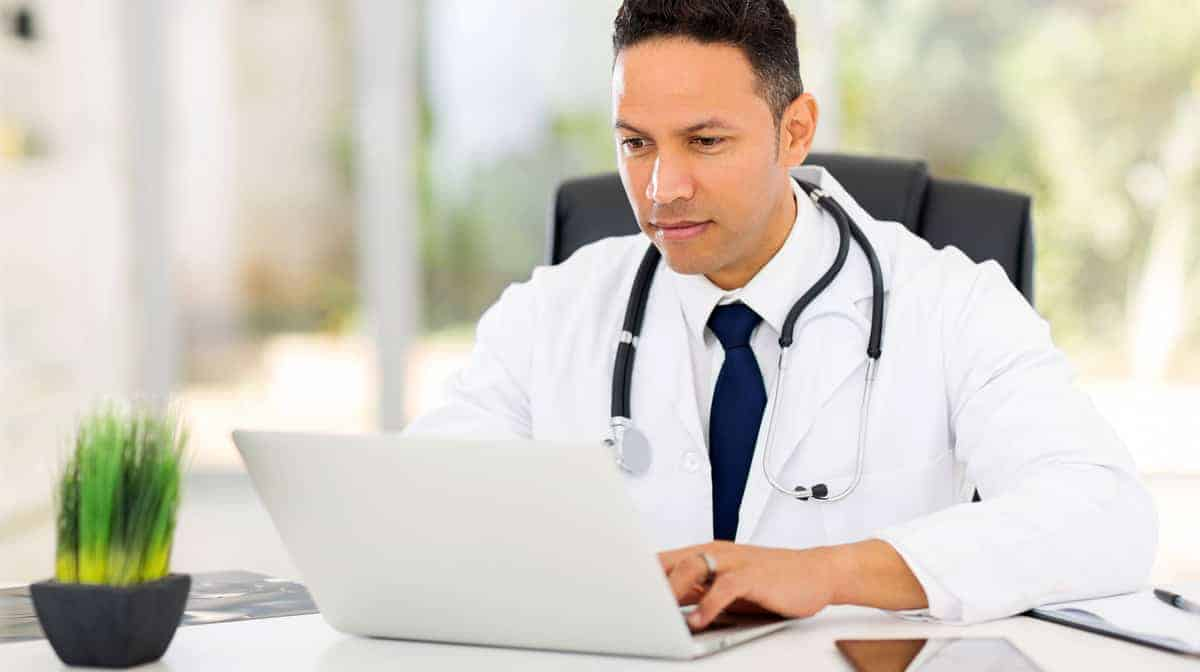 Implementing Software in Medical Practice Management
