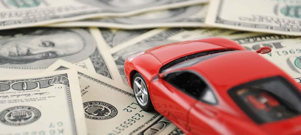 Best Car Title Loan Companies