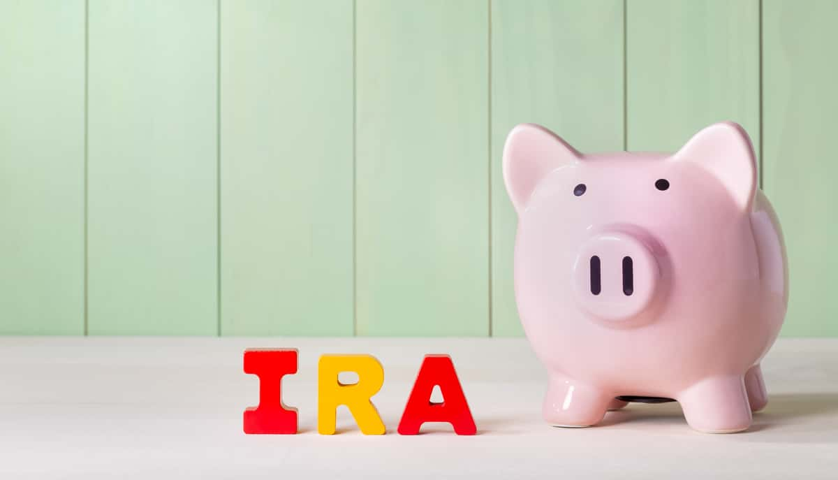 Everything You Need to Know About a Self-Directed IRA
