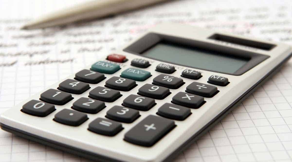 How to Use a Personal Injury Calculator