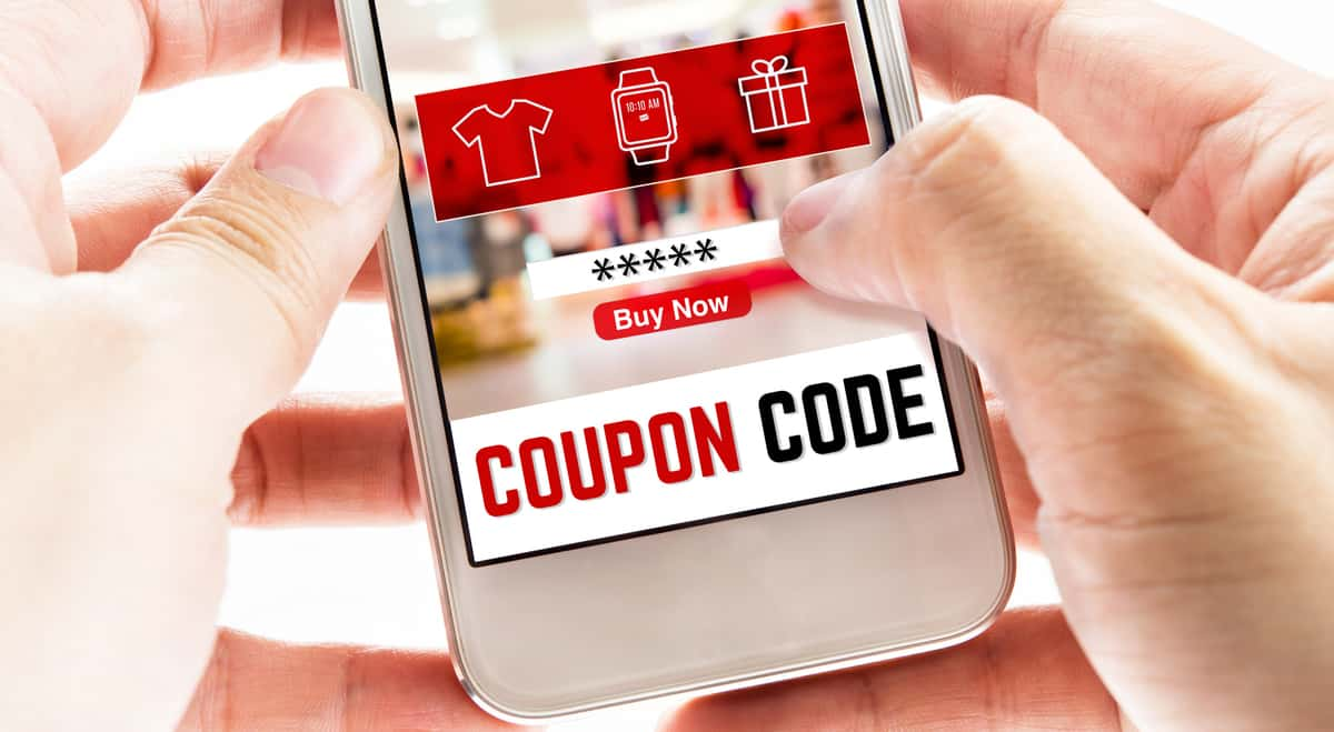 How to Find Wallet-Saving Coupons Online