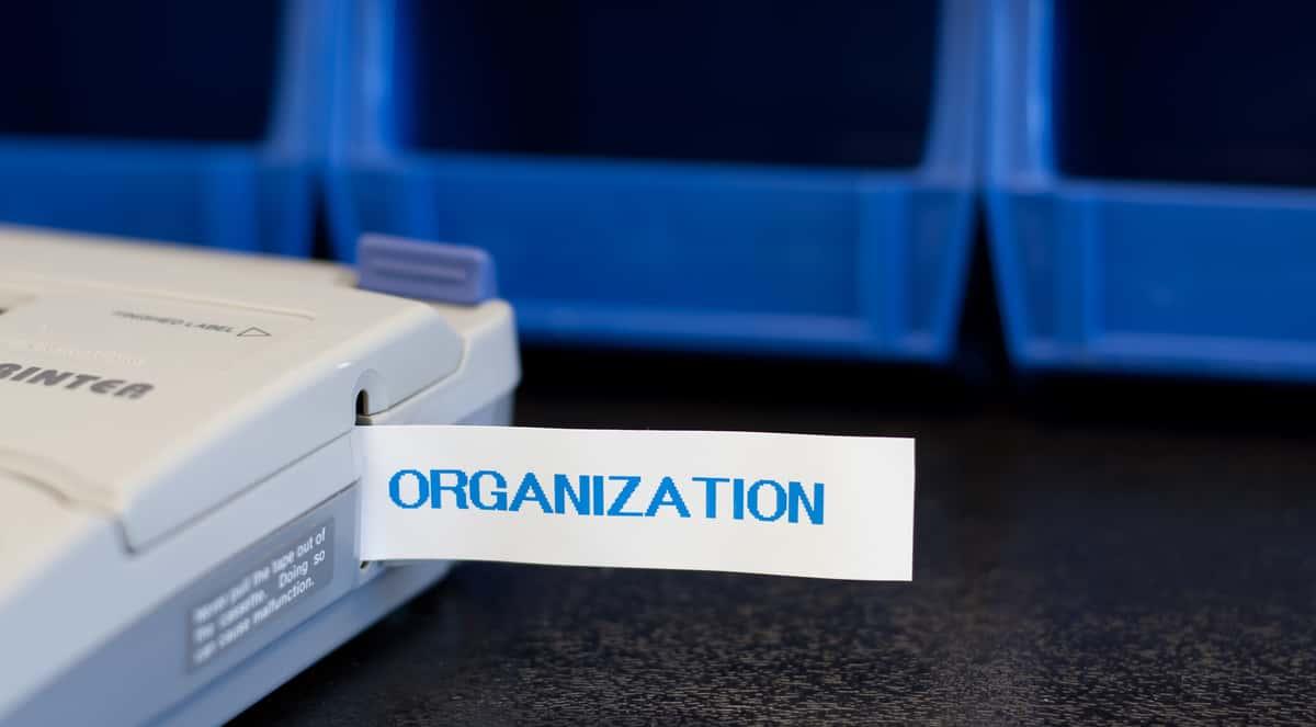 BrilliantTipsforOrganizingYourStorageRoom