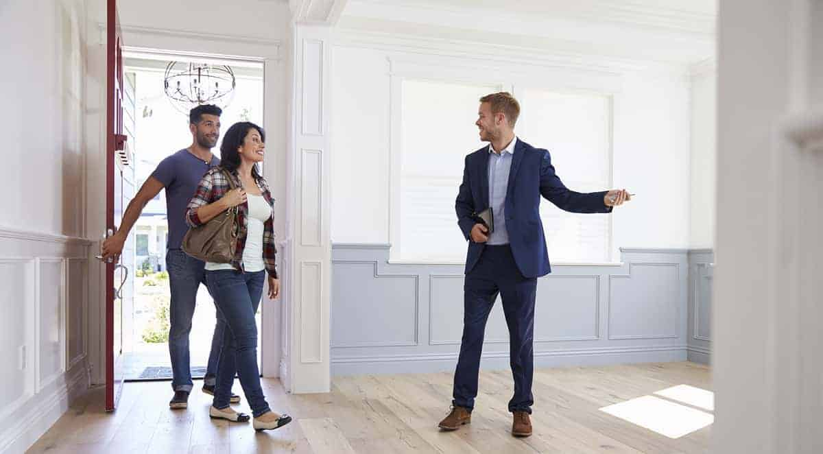 10 Things Top Real Estate Agents Wish They Knew Before Becoming a Realtor®
