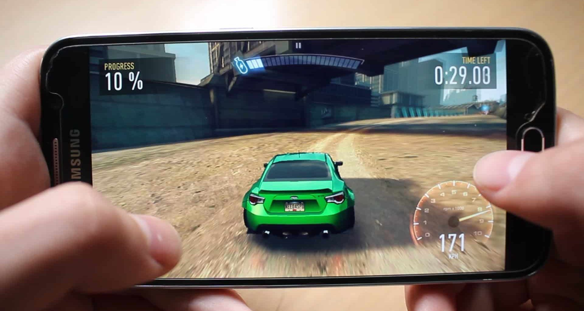 Top 11 Android Games That Will Blow Your Mind