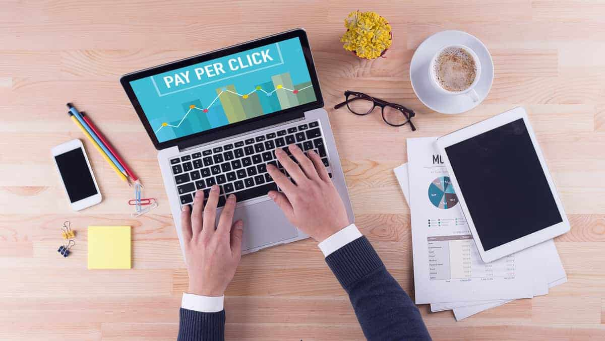 3 Ways to Get the Best Pay Per Click Advertising Results