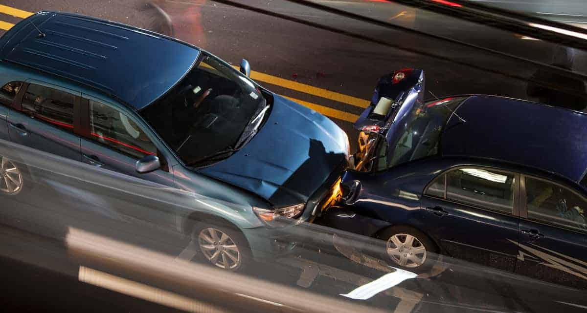Great Tips on How to Find the Best Car Accident Lawyer in Your Area