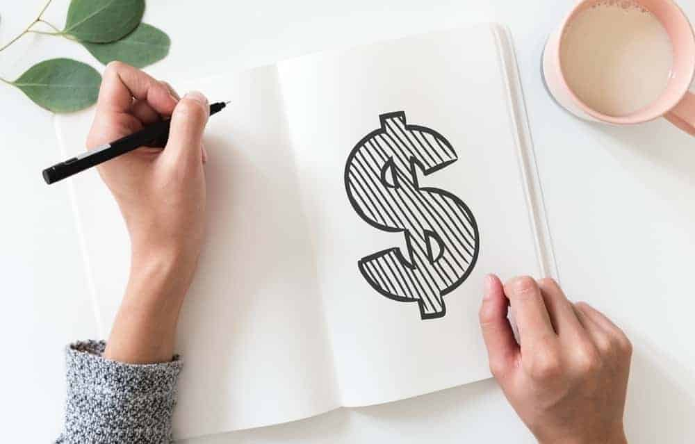 Banking It 7 Easy Ways to Save Money in 2019