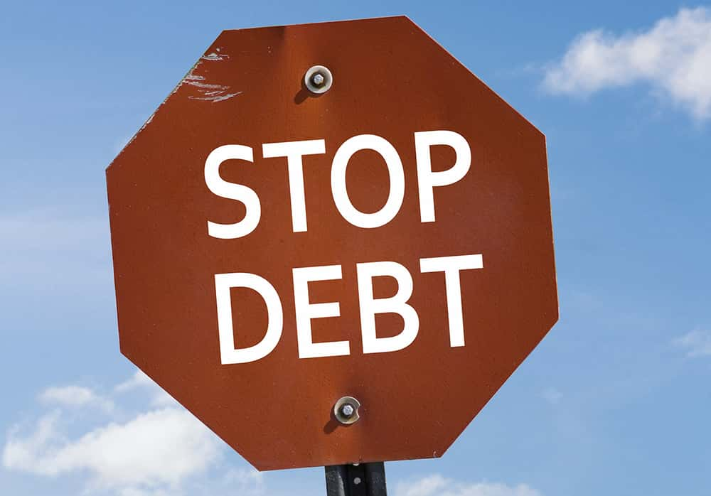 Explore Some Frequently Asked Questions about Debt Settlement 1 - Florida Independent