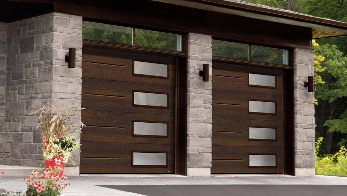 How to Adjust Garage Door Height