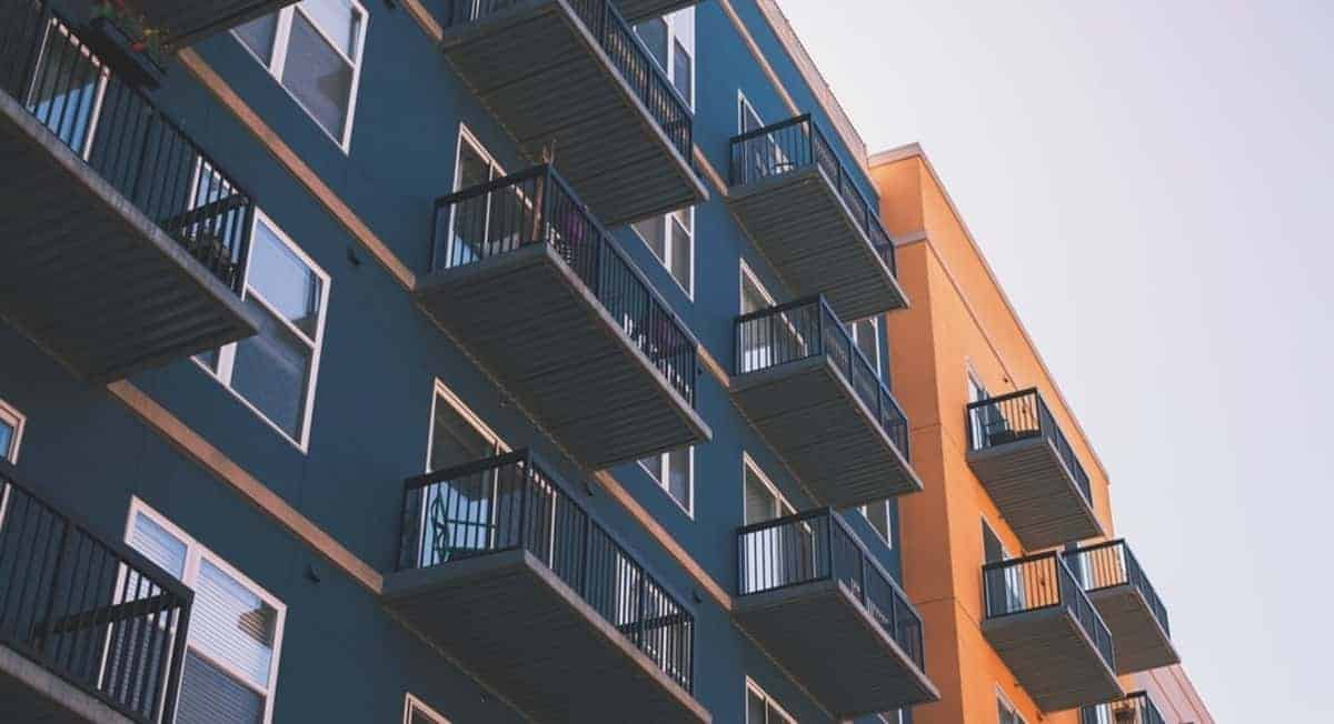 How to Choose an Apartment 5 Key Elements You'll Want to Keep an Eye On…