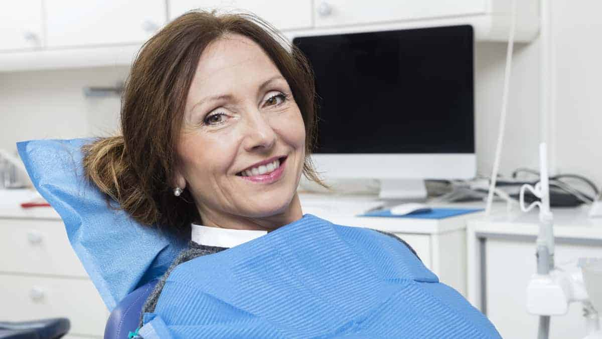 Pencilling in Your Pearly Whites How Often Should You Go to the Dentist as an Adult