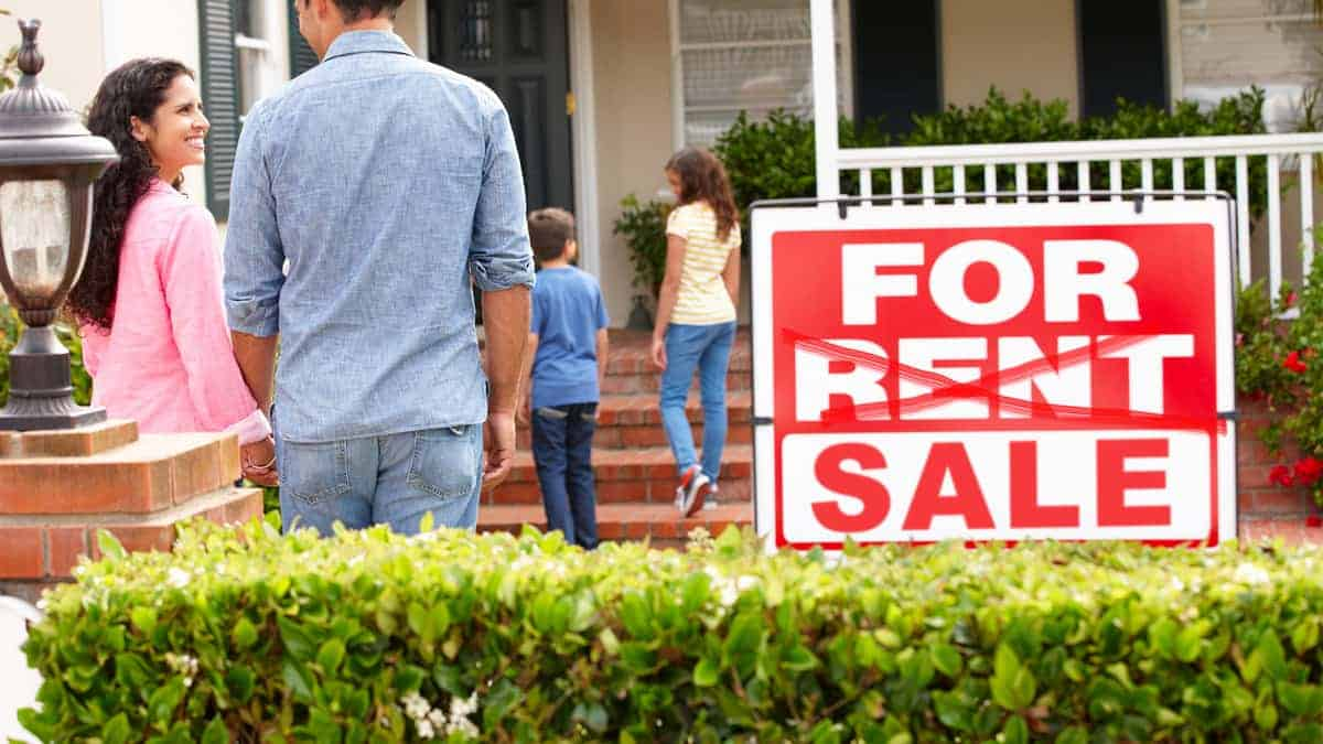 Sell More Property When You Become A Local Real Estate Expert