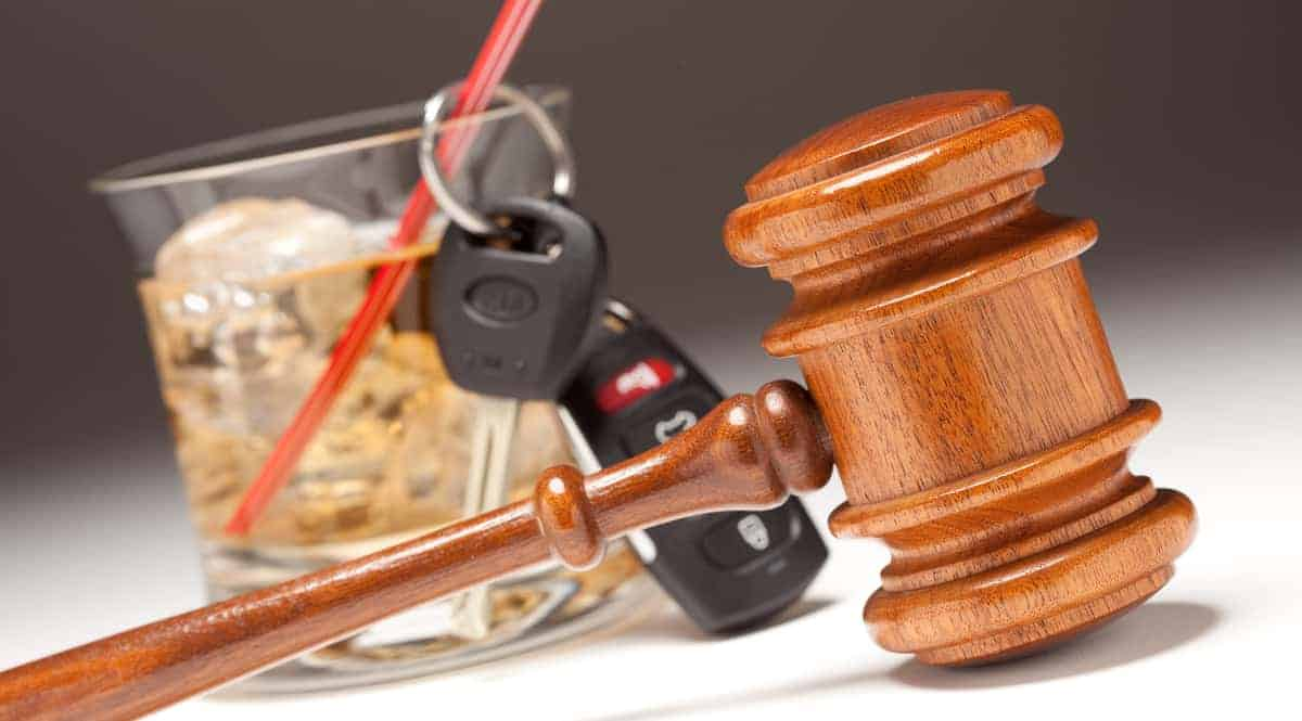 The Basics of DUI Laws Every Florida Resident Should Know
