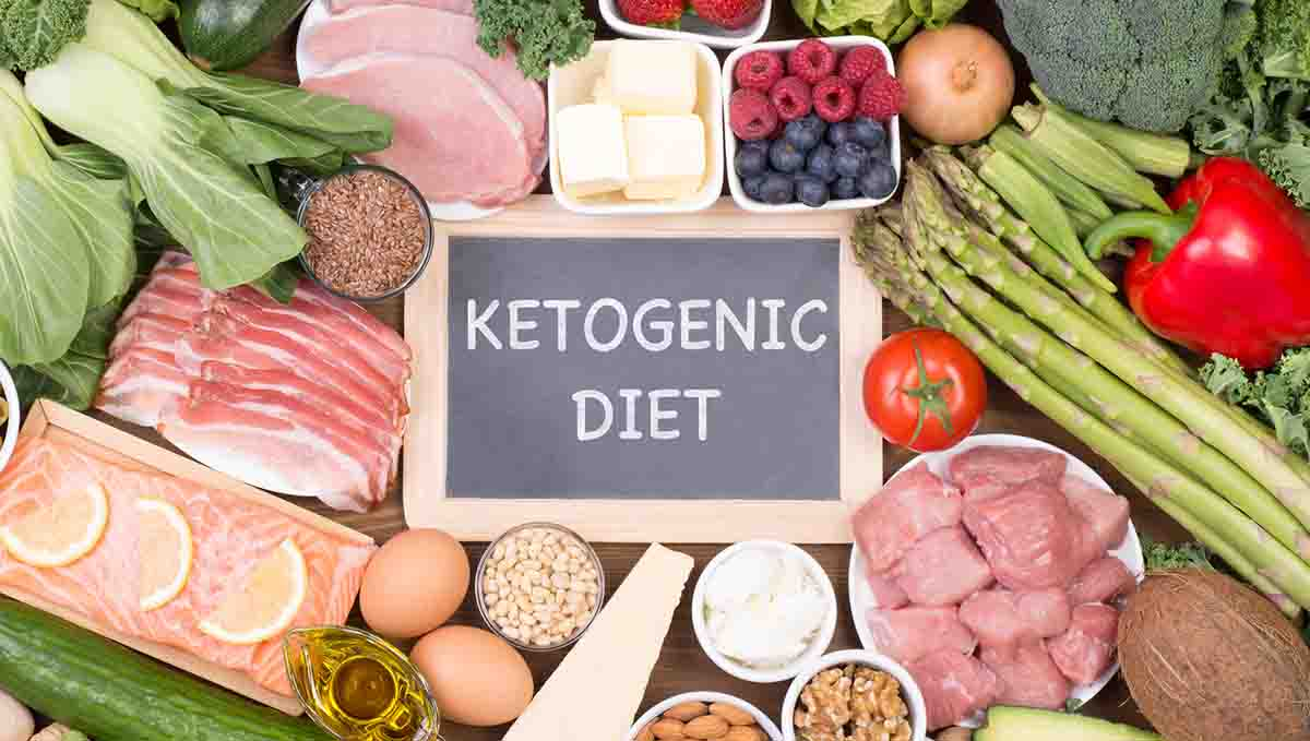 5 Major Reasons Why You Should Try a Cyclical Ketogenic Diet 1 - Florida Independent