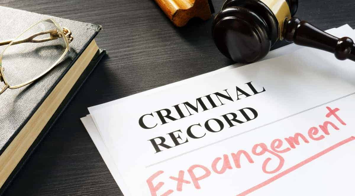 Can You Expunge a Felony Here's How to Determine Your Eligibility
