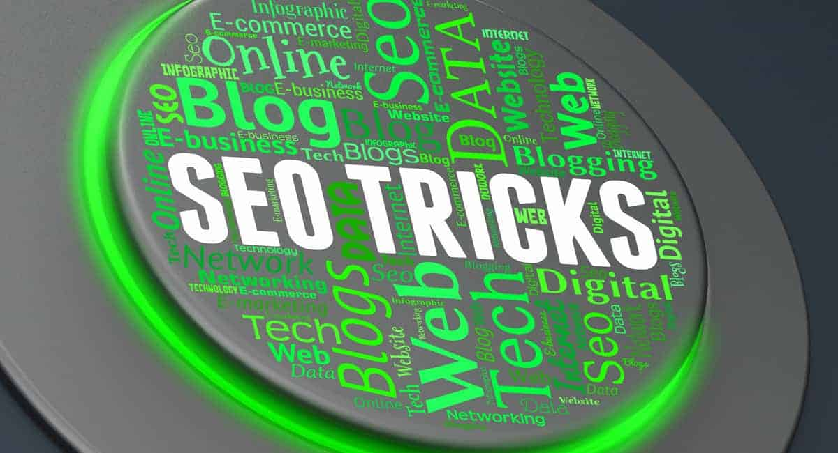 SEO Tricks That'll Get Your IT Company More Clicks This Year