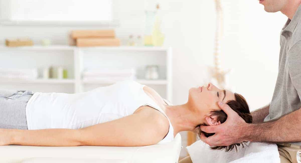 The Good Chiropractor: How To Get Quality Chiropractic Care