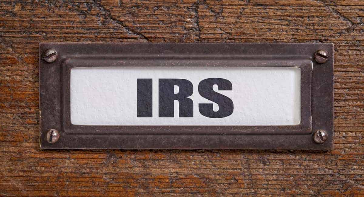 Uncle Sam Came Knockin': What Is an IRS Levy & How Do You Prevent it?