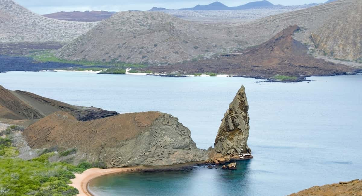 Visiting the Galapagos: Everything You Need to Know About the Islands 1 - Florida Independent