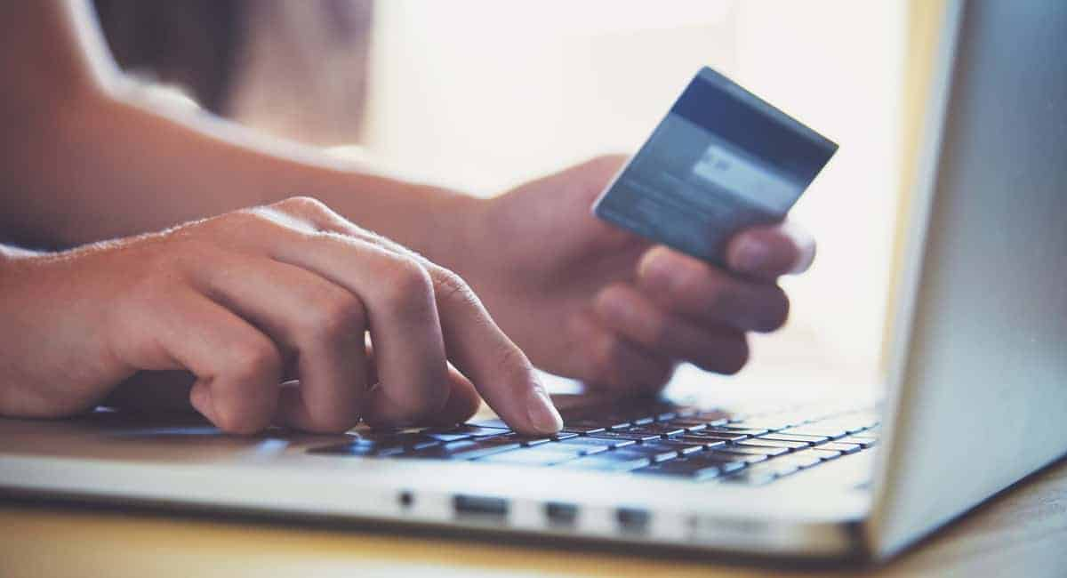 Your 3 Step Guide on How to Open an Online Store
