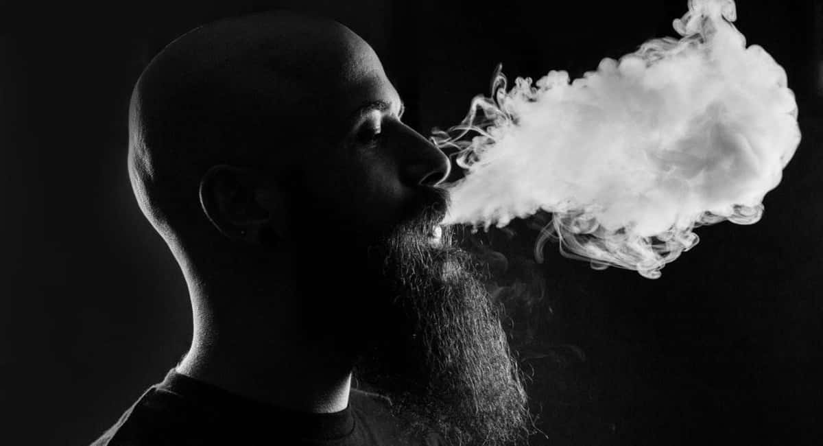 How to Choose the Best Vape for You: A Complete Guide
