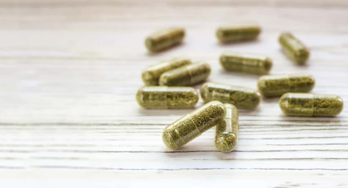 Supplement Your Health: 7 Critical Benefits of Taking CBD Pills