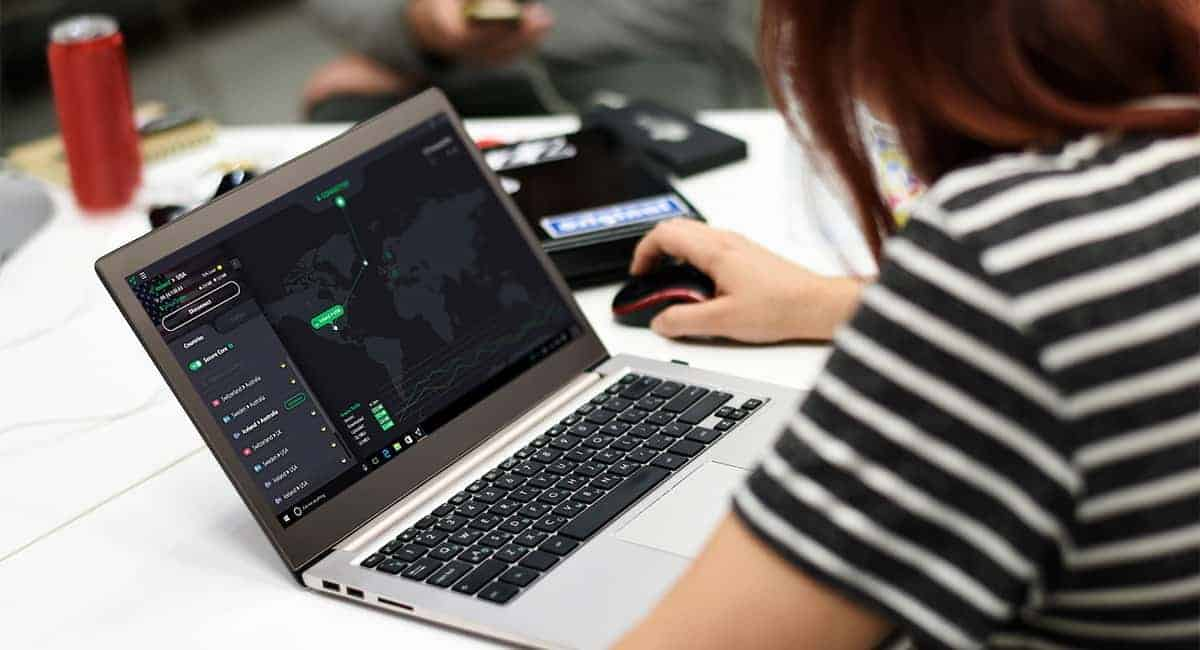 The Top Reasons Why Your Company Needs a Business VPN