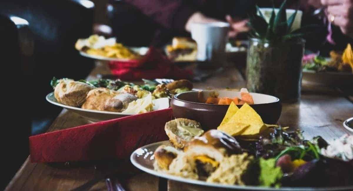 Where to Go: The Top 10 Restaurants in Virginia Beach VA