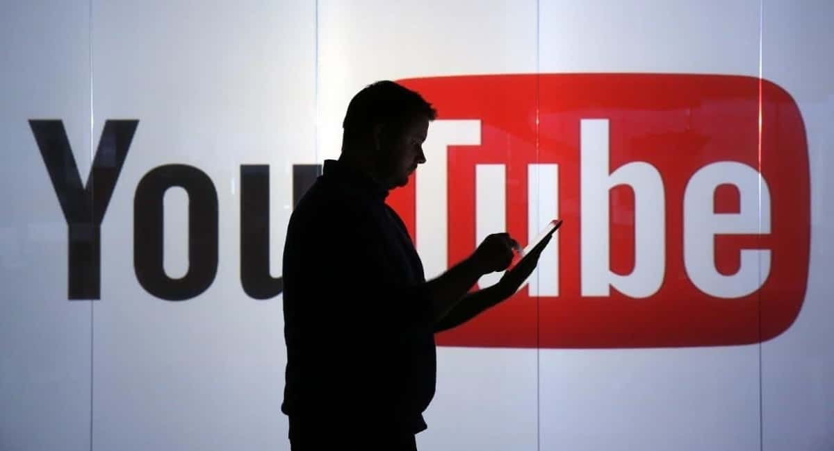 Buying YouTube subscribers to boost your channel's popularity
