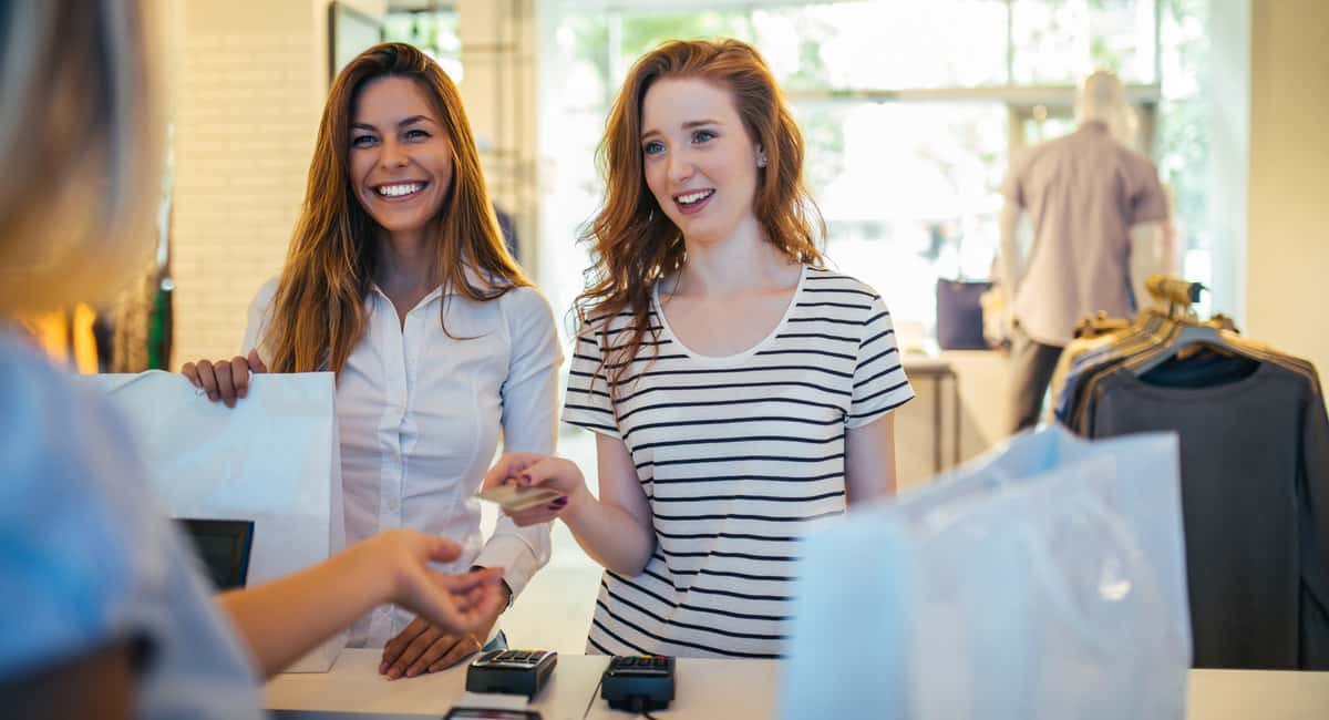 Go Offline: Why Having a Physical Store Can Benefit Your Business