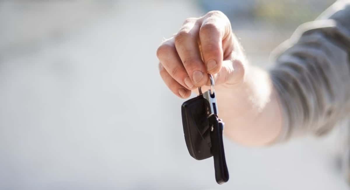 New or Used Top 5 Advantages of Buying a Used Car
