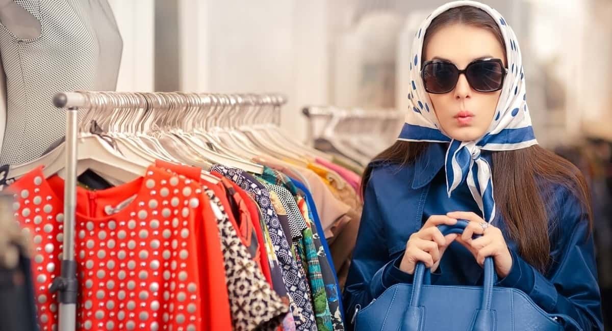 8 Benefits of Mystery Shopping for your Store