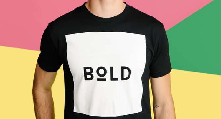 t-shirt trends