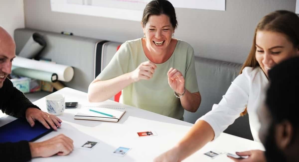Improve Employee Relations