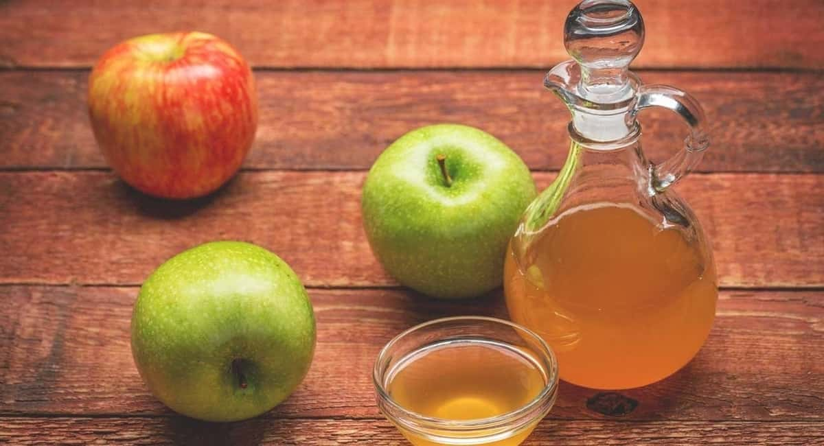 APPLECIDERVINEGARWITHMOTHER PROVENHEALTHBENEFITS