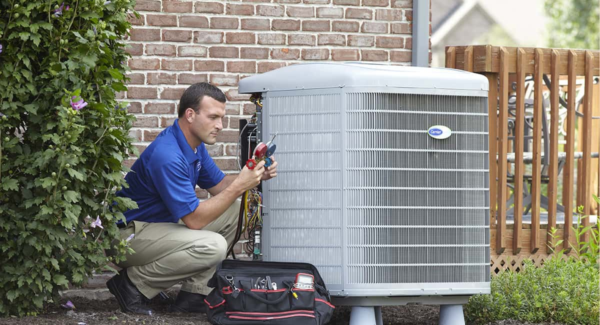 Awesome Tricks to Maintain your Air Conditioner in the Summer