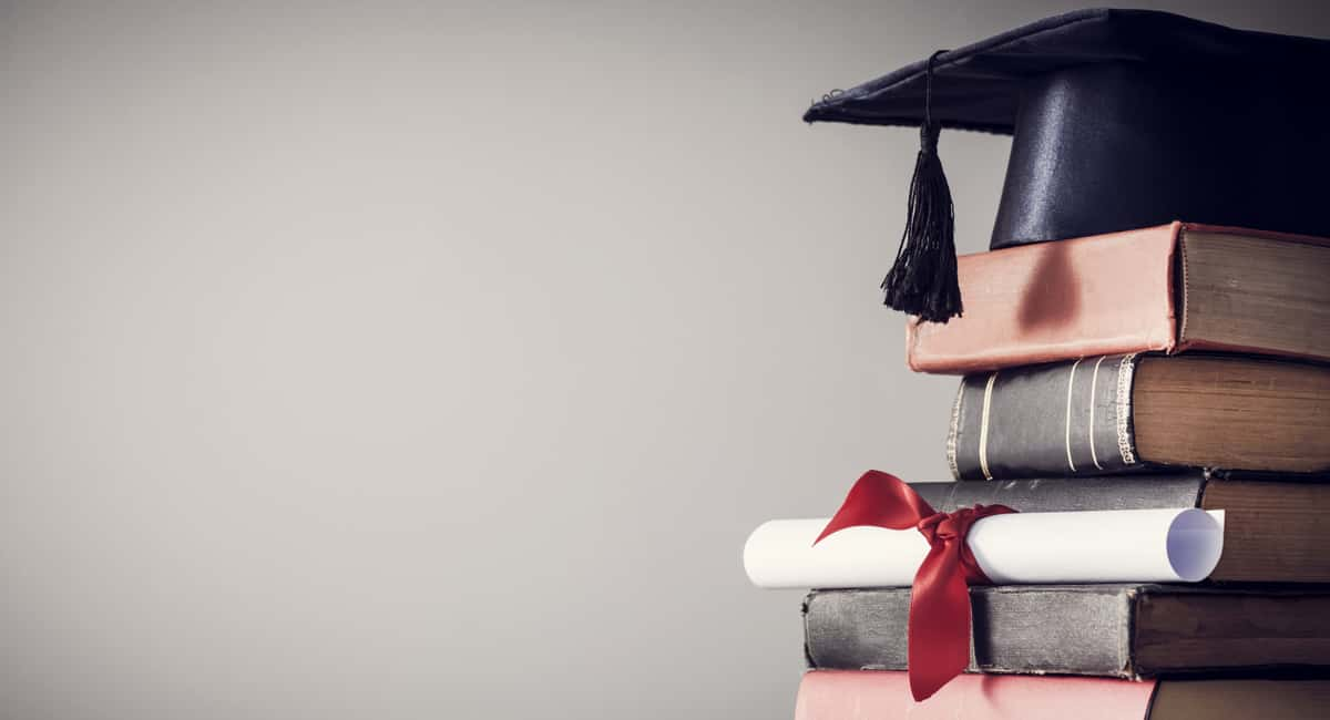 Replacement Diplomas: What to Do if You Lose Your Diploma